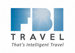 FBI Travel